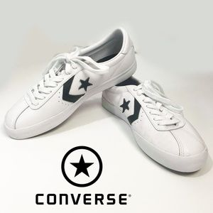 Converse Chuck Taylor Breakpoint Leather Sneaker